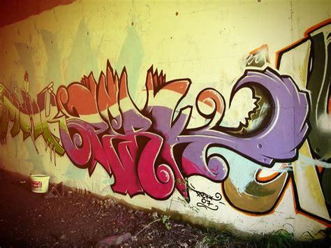 imagenes impresionantes graffitis impresionantes graffitis que seguro no viste im 225 genes