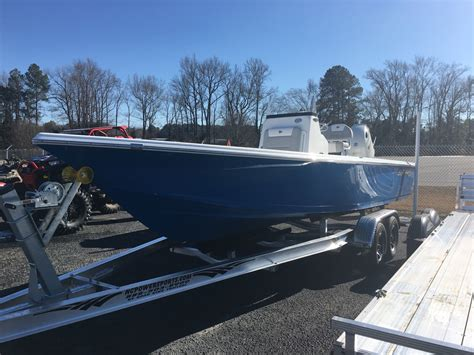 sea pro boats 228 sea pro 228 bay boats for sale page 2 of 2 boats