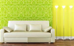 color for living room walls color for living room walls combination bedroom and bed