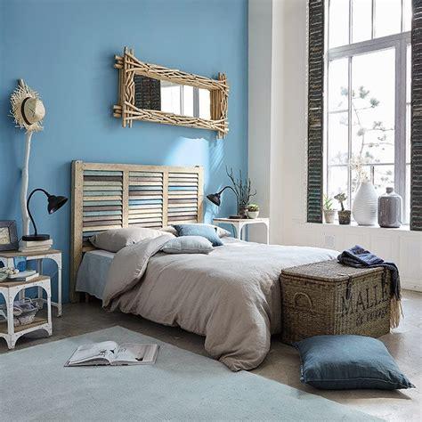 decoracion de dormitorios c 243 mo acertar con la decoraci 243 n de dormitorios de matrimonio