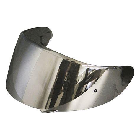 Helm Ls2 Ff323 Arrow Series Smoke Tear Ready jual visor helm shoei type cwr 1 pinlock 174 smoke mirror silver