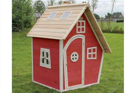 palette en bois prix 1391 25 b 228 sta maisonnette en bois enfant id 233 erna p 229