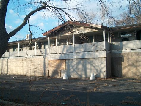 haunted houses in nj top haunted houses in nj picture home gallery image and
