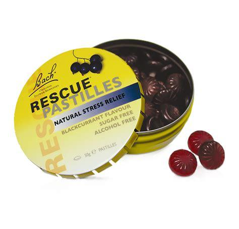 rescue remedy fiori di bach prezzo rescue remedy pastilles ribes nero pasticche 50g bach