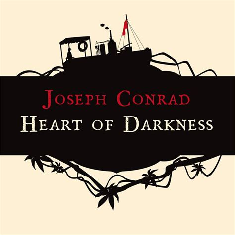 heart of darkness madness theme exploring madness in conrad s quot heart of darkness quot and