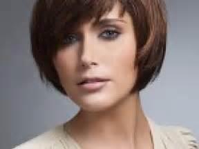 coupe de cheveux femme 2015 pour rond par coiffure