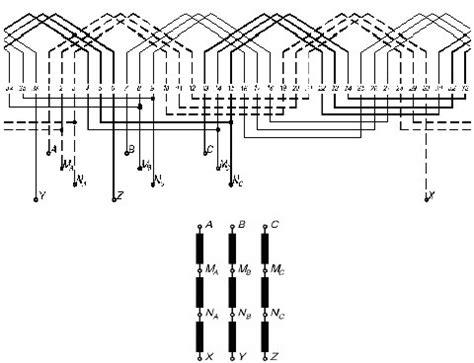 Dayton Split Phase Ac Motor Wiring Diagram Wiring Diagram