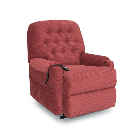 power lift and recline chair seatcraft harmony fabric lift recliner power recline