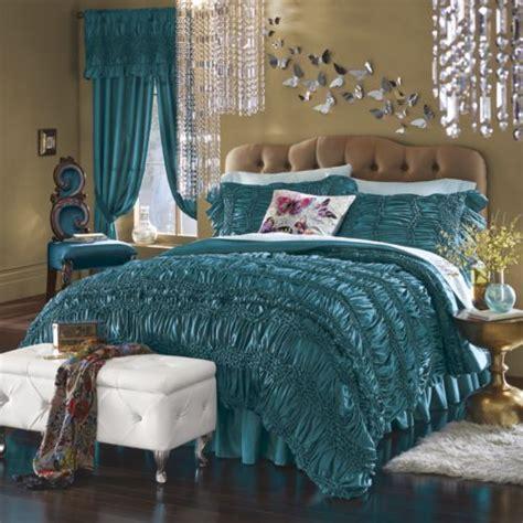 bejeweled romance comforter set 119 best images about bedroom on pinterest window