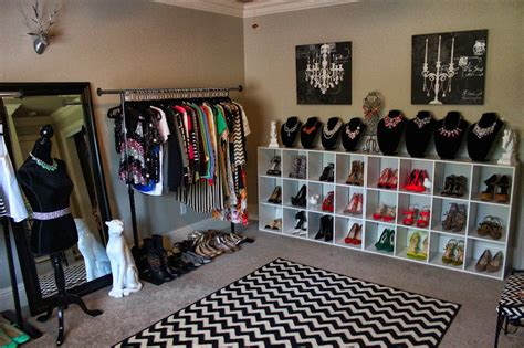 how to turn a bedroom into a closet bedroom furniture