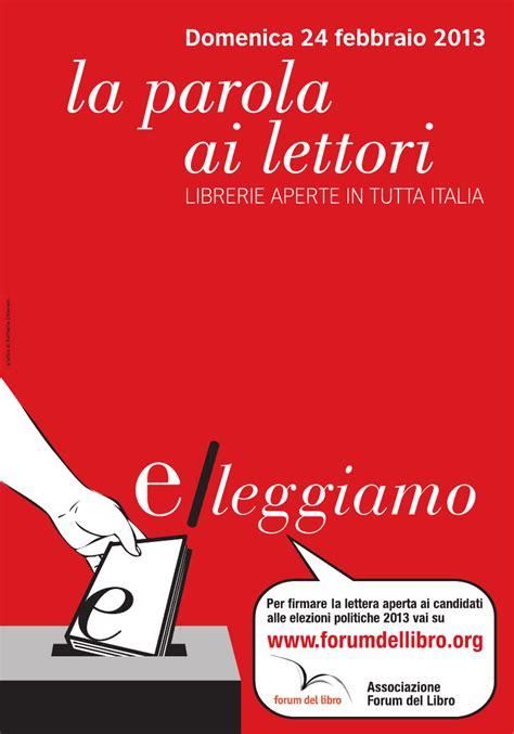 librerie aperte domenica libreria irnerio bologna february 2013