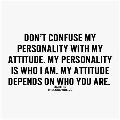 Brings Bad Attitude To Rehab by 1000 Bad Attitude Quotes On Stay Positive