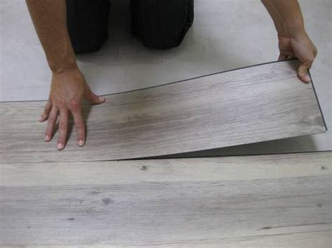 pavimenti incastro pavimento in vinile pvc modulare ad incastro verticale