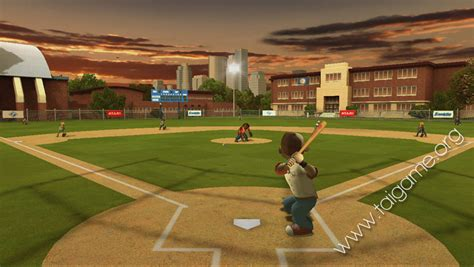 free backyard baseball backyard sports sandlot sluggers download free full