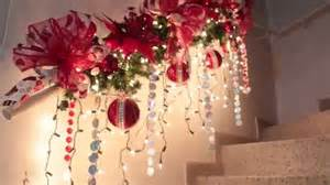 arboles de navidad en casa decoracion de casas para navidad 2017 cali colombia