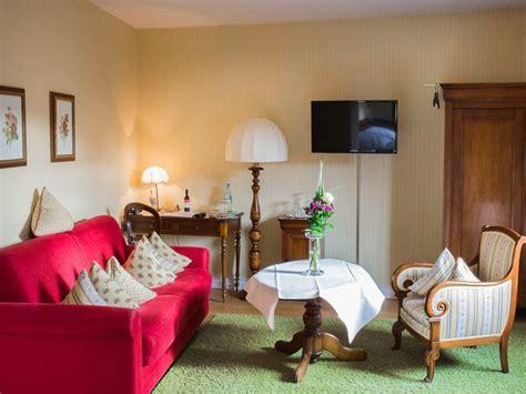 Wohnzimmer 19 Jahrhundert by 187 Zimmer Stilrichtungen