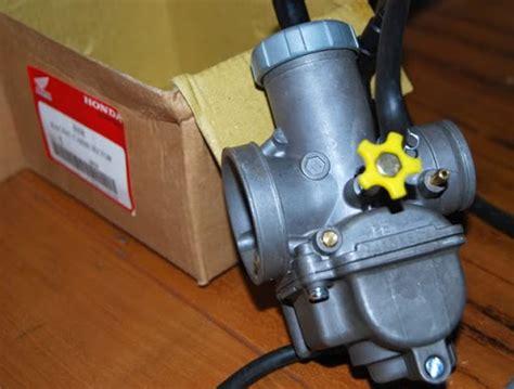 Karburator Carburator Karbu Pe 28 Dan 26 Kw dukun motor banter karburator pe 28