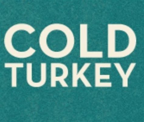Cold Turkey Norco Detox by Anschauen Cold Turkey In Hd Coolgup