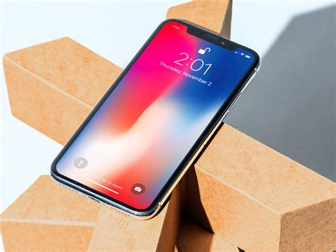 new iphone x apple to launch 3 new iphone models in 2018 according to wall analyst business insider