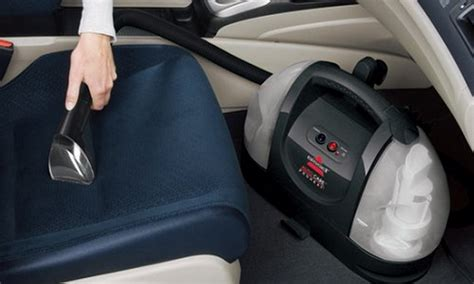 auto upholstery steam cleaner steam cleanery