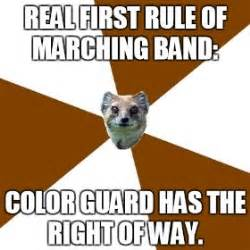 Color Guard Memes - 163 best all things color guard