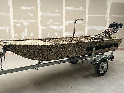 lowe 1236 jon boat specs custom jon boat boats for sale