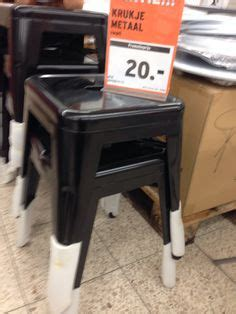 fauteuil neve cognac leuke meubeltjes on pinterest 25 pins