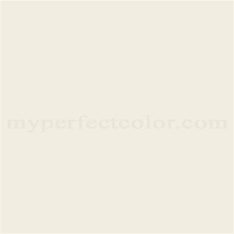vogel paint ow 149 egg white match paint colors myperfectcolor