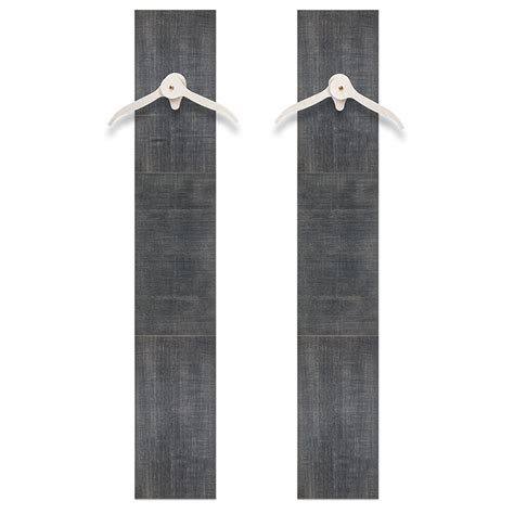 pannelli d arredo palladio grey pannelli d arredo dal design moderno