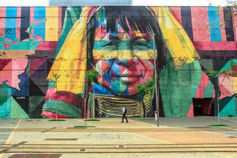banco de imagens arte artistico cores colorida