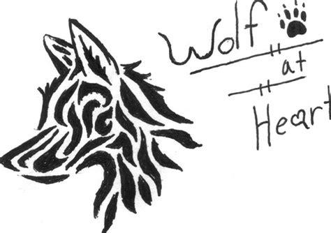 jã rmungandr tattoo fenris wolf