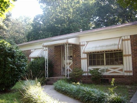 Fulton County Property Records Deeds 5083 Cotter Court Williams Williams Real Estate Auctions