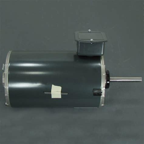 carrier fan motor replacement carrier condenser fan motor hd52ak653 hd52ak653 880