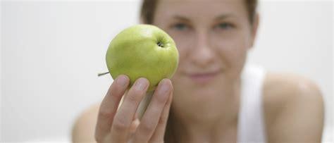 weight management zone fad diets diet zone diet atkins diet low gi diet