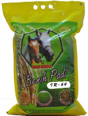 Benih Sengon Per Kg padi berkualitas tahan hama dan masa panen cepat yaa padi ir 64 desember 2013
