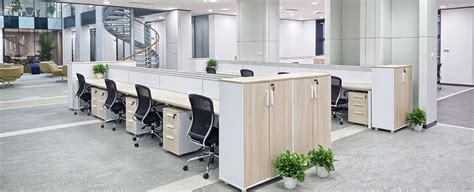 office furniture orange county office furniture discount furniture orange county ca
