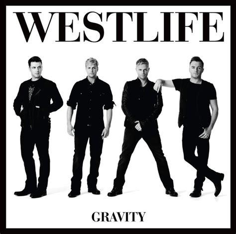 download lagu westlife welcome to my blog download lagu westlife safe