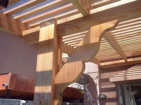 cobertizos de madera precios cobertizos pergolas terrazas en madera 5 000 en