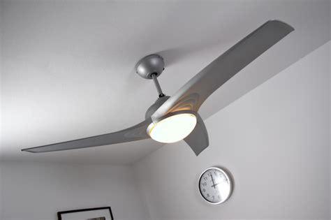 lustre 3 les plafonnier lustre ventilateur de plafond le de salon couleur argent 233 e 55567 ebay