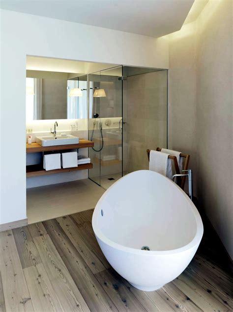 built in bathtubs modern built in bath tub with space saving design
