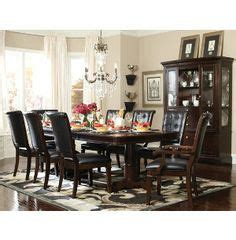 Art Van Dining Room Sets by Dakota Ridge Dining Collection Casual Dining Dining