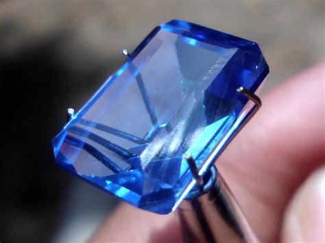 blue obsidian blue obsidian ibp 032 kedai gemstone