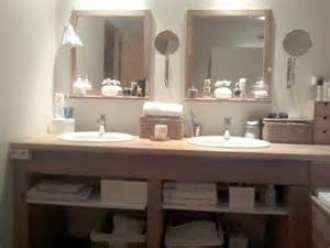 d 233 coration salle de bain zen pas cher