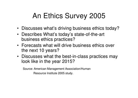 Ethical Dilemma Question Mba by Common Ethical Dilemmas 970929 Compatibility Mode