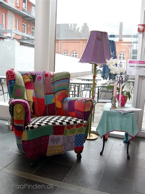 Small Patchwork Sofa - chairs comfortable chairs for small spaces living room