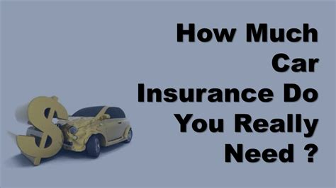auto insurance coverage   car insurance