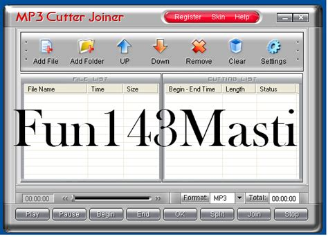 video cutter and joiner free download full version for windows 8 1 mp3 cutter joiner v2 20 with