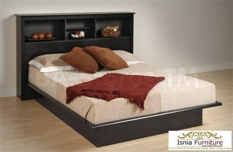 Dipan Kayu Biasa Murah jual dipan minimalis modern tempat tidur minimalis jati