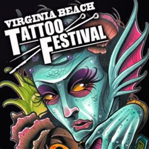 tattoo convention virginia beach 1000 images about virginia beach attractions on pinterest