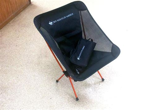 small fold up small fold up chair dorm room nealasher chair choose